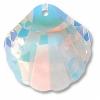 Crystal (Aurora Borealis)